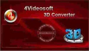 4videosoft-3d-converter-v5-1-68-full-crack-300x173-7275125