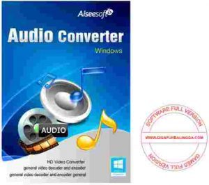 aiseesoft-audio-converter-full-300x266-4505479