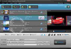 aiseesoft-audio-converter-full1-300x207-3743436