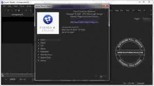 blackmagic-design-fusion-studio-full1-300x169-4257102