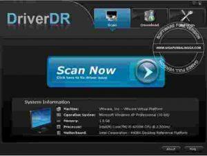 driver-dr-full1-300x226-8988057