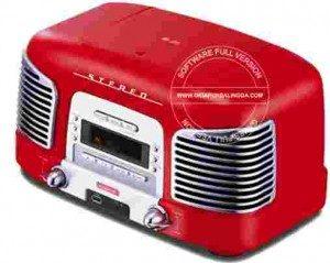radioboss-full-300x239-6170656