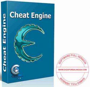 cheat-engine-terbaru-300x290-9260245