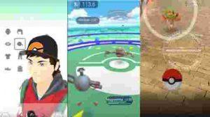 download-pokemon-go-indonesia3-300x168-9157205