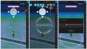 pokemon-go-pc3-300x170-2713043
