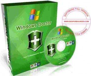 windows-doctor-terbaru-2-8-0-0-full-version-300x249-4953171