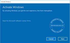 cara-aktivasi-permanen-windows-10-pro-anniversary-update-300x186-5314654