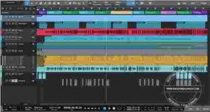 presonus-studio-one-pro-full1-300x160-5509160