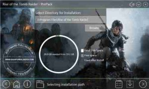 rise-of-the-tomb-raider-repack-version1-1-300x179-7739141