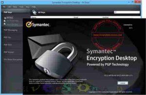 symantec-encryption-desktop-pro-full-version-300x195-2996632