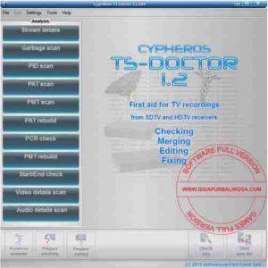 ts-doctor-full-crack-300x300-7691793