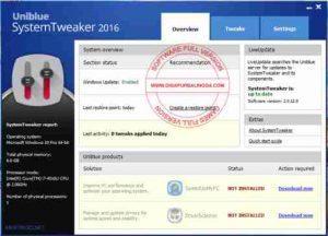 uniblue-systemtweaker-full-serial1-300x216-3789808