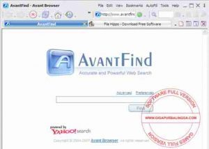 avant-browser-ultimate-terbaru-300x214-7408981