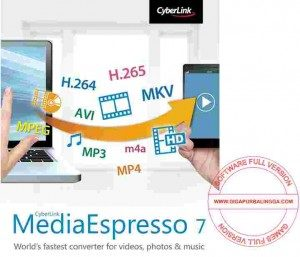 cyberlink-media-espresso-deluxe-7-0-6423-58133-full-version-300x257-7040383