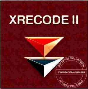 xrecode-ii-full-298x300-4345260