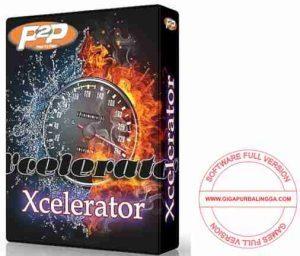 xcelerator-terbaru-300x256-7014063