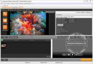 ashampoo-slideshow-studio-hd-full1-300x206-9415453
