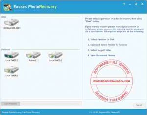 eassos-photo-recovery-full-crack1-300x234-9782170