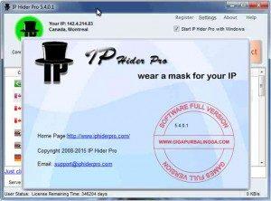 ip-hider-pro-full-version1-300x222-4367399