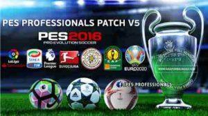 pes-professionals-patch-2016-v5-aio-300x168-8875765