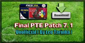 pte-patch-7-1-300x153-2342966