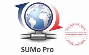 sumo-pro-full-300x185-2666672