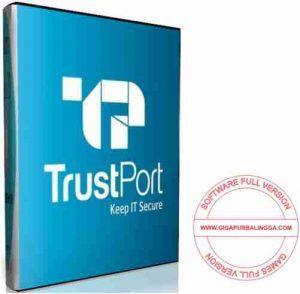 trustport-livecd-terbaru-300x294-1359710