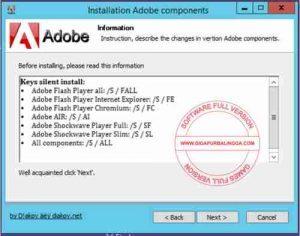 adobe-components2-300x236-2330204