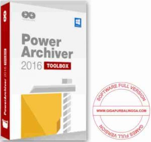 powerarchiver-2016-toolbox-full-version-300x282-8810119
