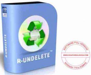 r-undelete-full-crack-300x249-2629715