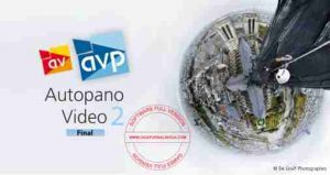 kolor-autopano-video-pro-full-300x159-2983294