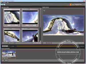 kolor-autopano-video-pro-full1-300x223-2404601
