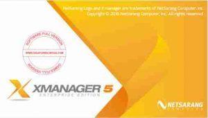netsarang-xmanager-enterprise-full-300x170-8667456