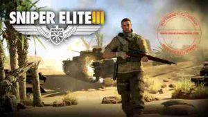 sniper-elite-3-repack-300x169-4684656