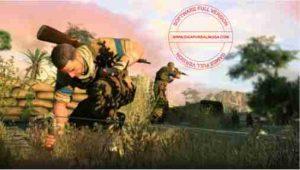 sniper-elite-3-repack1-300x170-9738804