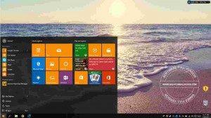 windows-10-final2-300x168-2794021