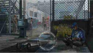1615708600_633_watch-dogs-2-full-crack3-300x170-1279571