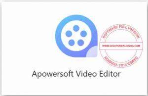 apowersoft-video-editor-full-crack-300x194-8478974