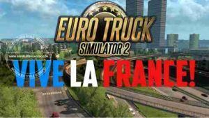 euro-truck-simulator-2-repack-version-300x169-3721600