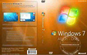 windows-7-64-bit-aio-300x192-2653391