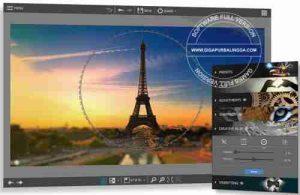 inpixio-photo-focus-full-version1-300x195-4536602