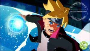 naruto-shippuden-ultimate-ninja-storm-4-road-to-boruto-dlc1-300x170-8195338