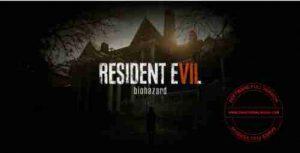 resident-evil-7-biohazard-full-crack-300x153-5371614