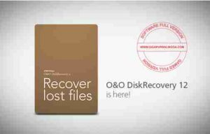 oo-diskrecovery-full-version-300x192-6760644