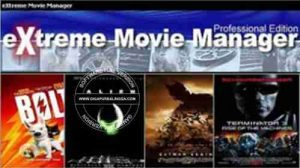 extreme-movie-manager-full-version-300x168-4278573