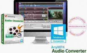 anymp4-audio-converter-full-300x183-8550967