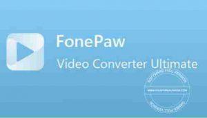fonepaw-video-converter-ultimate-full-patch-300x172-4660757
