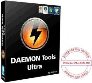 daemon-tools-ultra-3-1-0-0368-full-crack-300x269-2748080