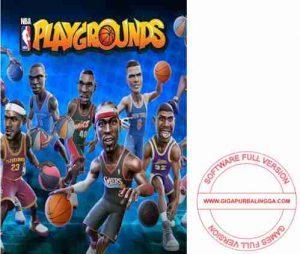 nba-playgrounds-repack-300x254-3037962