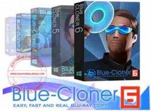 blue-cloner-full-300x221-6997253